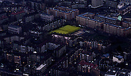 Football is not only  football...  London, Britain on 08 January 2013.