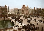1916 in Colour