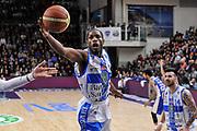 DESCRIZIONE : Campionato 2014/15 Serie A Beko Dinamo Banco di Sardegna Sassari - Acqua Vitasnella Cantu'<br /> GIOCATORE : Jerome Dyson<br /> CATEGORIA : Rimbalzo<br /> SQUADRA : Dinamo Banco di Sardegna Sassari<br /> EVENTO : LegaBasket Serie A Beko 2014/2015<br /> GARA : Dinamo Banco di Sardegna Sassari - Acqua Vitasnella Cantu'<br /> DATA : 28/02/2015<br /> SPORT : Pallacanestro <br /> AUTORE : Agenzia Ciamillo-Castoria/L.Canu<br /> Galleria : LegaBasket Serie A Beko 2014/2015