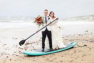 The Wedding of Matt & Ruth