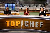 """July 01, 2021 - US: Bravo's """"Top Chef Amateurs"""" Season Premiere"""