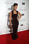 Black Ball Redux 2012 held in New York City