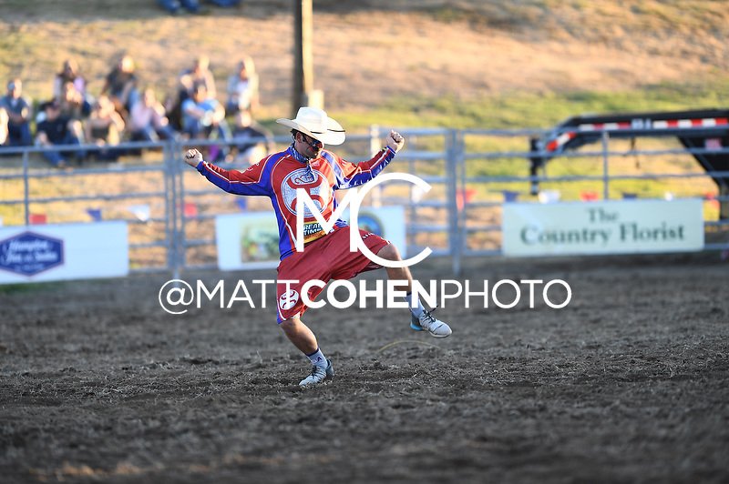 Matt Merritt, Marysville 2018<br /> <br /> <br /> UNEDITED LOW-RES PREVIEW<br /> <br /> <br /> File shown may be an unedited low resolution version used as a proof only. All prints are 100% guaranteed for quality. Sizes 8x10+ come with a version for personal social media. I am currently not selling downloads for commercial/brand use.