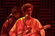 072005 Tinariwen