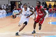 DESCRIZIONE : 3° Torneo Internazionale Geovillage Olbia Sidigas Scandone Avellino - Brose Basket Bamberg<br /> GIOCATORE : Taurean Green<br /> CATEGORIA : Palleggio Penetrazione<br /> SQUADRA : Sidigas Scandone Avellino<br /> EVENTO : 3° Torneo Internazionale Geovillage Olbia<br /> GARA : 3° Torneo Internazionale Geovillage Olbia Sidigas Scandone Avellino - Brose Basket Bamberg<br /> DATA : 05/09/2015<br /> SPORT : Pallacanestro <br /> AUTORE : Agenzia Ciamillo-Castoria/L.Canu