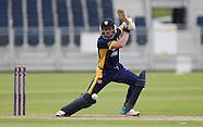 Durham County Cricket Club v Surrey County Cricket Club 140814