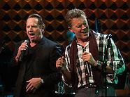 120214 John Schneider & Tom Wopat