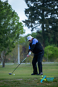 The four ball best Ball competition was held at Denfield Golf Club, Orari<br /> 2020 South Island Masters Games, GOLF<br /> Timaru<br /> Photo KEVIN CLARKE ANZIPP CMG SPORT ACTION IMAGES<br /> 14/10/2020<br /> ©cmgsport2020