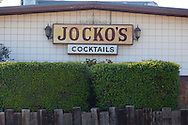 Jocko's Steak House in Nipomo, CA