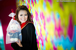 Graduation photo taken at Rangsit campus in Thailand.<br /> <br /> <br /> Photo by NET-Photography<br /> Thailand Professional Photographer<br /> <br /> <br /> <br /> <br /> This is also available on our website at https://net-photography.com/9627/bangkok-university-graduation-2011/<br /> <br /> <br /> <br /> <br /> https://net-photography.com<br /> info@net-photography.com<br />   <br /> LIKE US ON FACEBOOK !<br /> https://www.facebook.com/thailandweddingphotographer/<br /> <br /> <br /> FOLLOW US ON INSTAGRAM !<br /> https://www.instagram.com/net__photography/