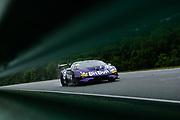 June 4-6, 2021. Lamborghini Super Trofeo, VIR: 22 Dream Racing Motorsport, Lamborghini Las Vegas, Lamborghini Huracan Super Trofeo EVO, DR22