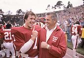 1982 Stanford v Washington