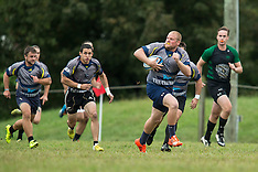 South Jersey Rugby vs Lehigh - 1 October 2016