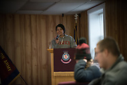 112917 _ Center for Civic Engagement  Service Images