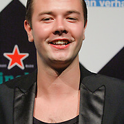 NLD/Amsterdam/20151012 - MTV EMA Pre Party, Sam Feldt