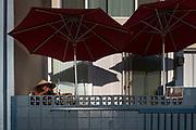 Venice Beach Boardwalk, Los Angeles, USA