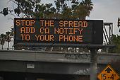 News-Virus Outbreak California-Jan 2, 2021