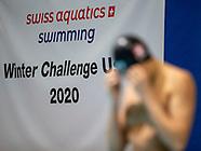 20201220 SWI Winter Challenge @ Uster
