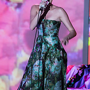 MON/Monaco/20140527 -World Music Awards 2014, Miley Cyrus