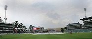 SA vs England 4th Test Day 1