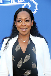 BET Presents 2018 Soul Train Awards Orleans Arena Orleans Hotel & Casino Las Vegas, Nv November 17, 2018. 17 Nov 2018 Pictured: Tichina Arnold. Photo credit: KWKC/MEGA TheMegaAgency.com +1 888 505 6342