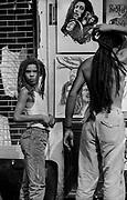 Notting Hill Carnival 1979