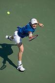 TENNIS_US_Open_2005_09-01
