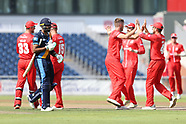 Lancashire County Cricket Club v Derbyshire County Cricket Club 140718