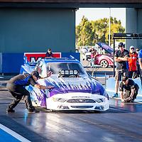 WA Drag Racing Championship - © Phil Luyer - High Octane Photos