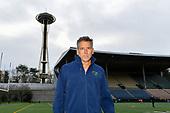 XFL-Seattle Dragons Practice-Jan 27, 2020