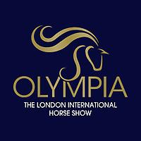 Olympia 2019 - British Equestrian Federation