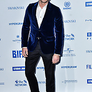 Jonathan Bailey attends the 22nd British Independent Film Awards at Old Billingsgate on December 01, 2019 in London, England.