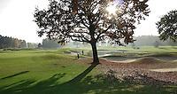 EEMNES - Hole 16. Goyer Golf & Country Club. Copyright Koen Suyk