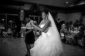 2013-07-26 Tolbert Wedding