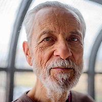 Bill Bright is the founder of the Sustainable Gallup Board.
