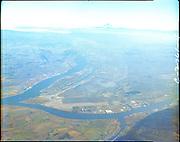 """Port of Portland. Rivergate. November 29, 1969"""