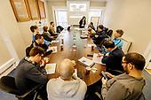Frontline Managers Programme - Sligo Chamber