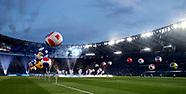 EURO 2020 / ITALY V TURKEY