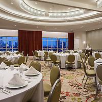 Hilton Garden Inn - Homewood Suites 22 - Midtown Atlanta, GA