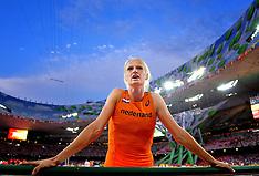 20150822 CHN: IAAF World Championships Athletics day 1, Beijing