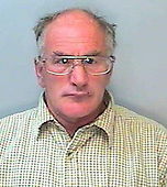 Devon bellringer jailed for churchyard rape