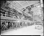 "Ackroyd 00738- ""Oregonian. New building. May 18, 1948"""