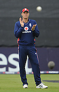 England vs SA 5th ODI