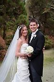 Jennie & Rick Bebbington - Stanneylands Hotel