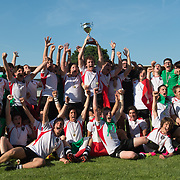 "20170521 Rugby, Under 16 : Finale Trofeo ""Mario Lodigiani"""