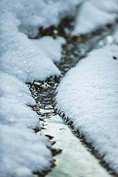 THEMENBILD - , aufgenommen am 06. Februar 2019 in Kaprun, Oesterreich // in Kaprun, Austria on 2019/02/06. EXPA Pictures © 2019, PhotoCredit: EXPA/Stefanie Oberhauser