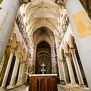 Basilica of St. Magdalene