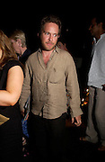 """Tom Hollander. after-show party following the opening night of  at Wyndham's Theatre of """"As You Like It"""", at Mint Leaf, Suffolk Place, London.  on June 21, 2005. ONE TIME USE ONLY - DO NOT ARCHIVE  © Copyright Photograph by Dafydd Jones 66 Stockwell Park Rd. London SW9 0DA Tel 020 7733 0108 www.dafjones.com"""