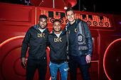 MLS-LAFC Jersey Launch-Feb 5, 5020