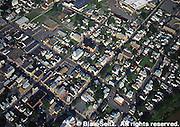 Aerial, Milton, Pennsylvania